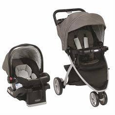 SYSTEME VOYAGE PACE PIPP Baby Strollers, Children, Orient, Points, Mousse, Automobile, Style, Baby Store, Travel