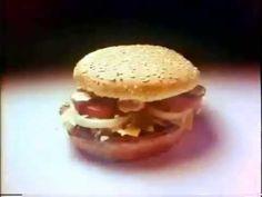 Jack In The Box, Hamburgers, Salmon Burgers, Make It Yourself, Shit Happens, Food, Burgers, Hamburger, Essen
