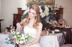 Into the Woods Wedding Ideas, Wedding Flowers, Weddings Niagara on the Lake, Cathy Martin Flowers, Gemini Photography