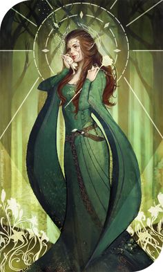 dragon age tarot cards | Tumblr