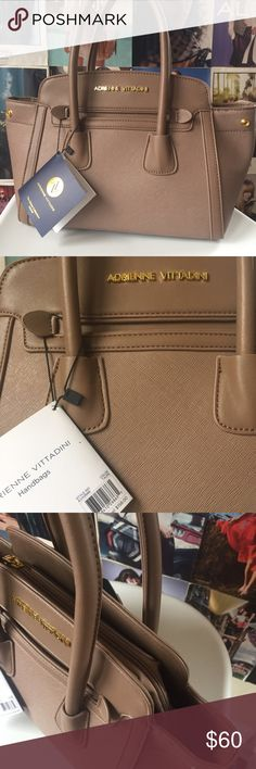 """Adrienne Vittadini 
