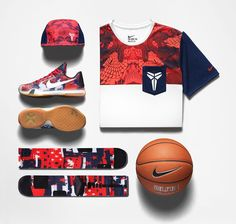 Nike-Basketball-4th-July-Collection-Kobe-Laydown.jpg