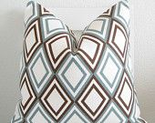 seating room formal pillows