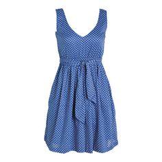 dELiAs > Madeline Dress > dresses > casual