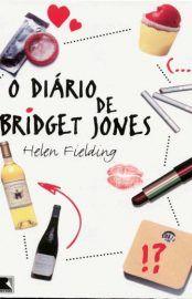 Baixar Livro O Diario de Bridget Jones - Helen Fielding em PDF, ePub e Mobi ou ler online