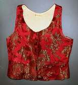 DigitaltMuseum is a common database for Norwegian and Swedish museums and collections. Folklore, Embroidery, How To Wear, Collection, Tops, Women, Fashion, Female Clothing, Moda