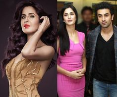 Did Katrina Kaif PUBLICLY accept her break up with Ranbir Kapoor? #KatrinaKaif