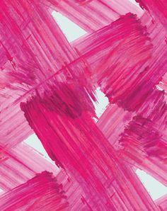 Plato, Pink