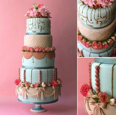 marie_antoinette_rococo_wedding_cake_detail.jpg (1001×1000)
