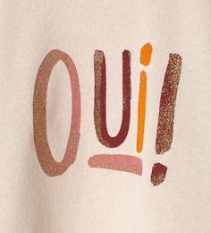 Imagen 5 de Camiseta rayas de Zara