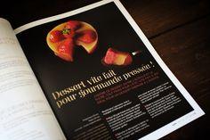 Niépi volume 2 . Eté 2014 Sans Gluten, Chocolate Fondue, Blog, Desserts, Kitchens, Tailgate Desserts, Deserts, Dessert, Food Deserts