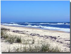 St. George Island - Spring break for 12 years!