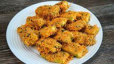 Low Cholesterol Diet, Zucchini, Chicken Wings, Cauliflower, Vegetables, Youtube, Food, Vegetarian Food, Cauliflowers