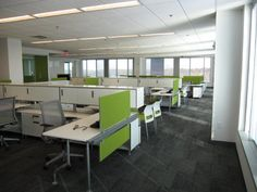 CA Technologies space in Charlotte, North Carolina! Want a great place to work in Charlotte? Try CA :) Janitorial Services, Janitorial Supplies, Ca Technologies, Washing Windows, Great Place To Work, Landscape Services, Commercial Kitchen, Cleaning Service, New Construction