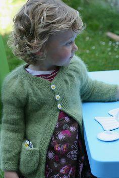 2717c825995dbc 98 Best fab kate davies knitting images