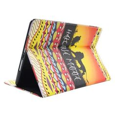 For+iPad+Air/iPad+5+Hakuna+Smart+Cover+Leather+case+with+Holder,+Card+Slots+&+Wallet