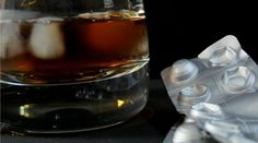 Possible Dangers of Alcohol and Prescription Drug Interactions Dangers Of Alcohol, Alcohol Is A Drug, Alcohol Rehab, Nicotine Addiction, Gambling Addiction, The Villain, Domestic Violence, Things That Bounce, Crunches
