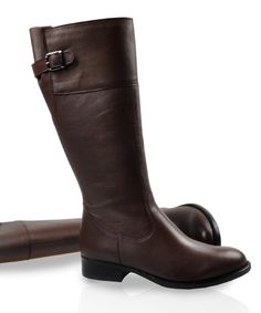 f5ed8cd28ea4 100% Genuine leather Froggie shoes are engineered for comfort. Beautifully  styled from quality genuine