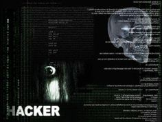 7 mitos sobre segurança virtual - http://www.blogpc.net.br/2009/04/sete-mitos-sobre-seguranca-virtual.html