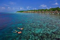 kuramathi resort island rasdhoo _www.gravitazero.eu_ offerte viaggi di nozze_ speciale luna di miele