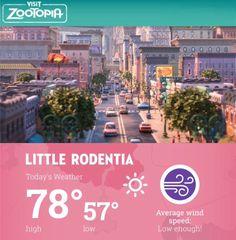 Zootopia (@Disney_Zootopia) | Twitter Disney Dream, Cute Disney, Disney Magic, Nick Wilde, Disney And Dreamworks, Disney Pixar, Disney Facts, Zootopia 2016, Disney Presents