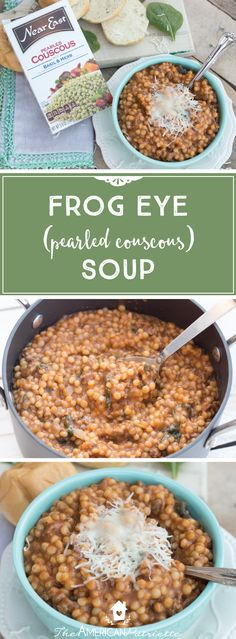 Healthy soup recipe; one pot meals; couscous recipes; easy weeknight meals