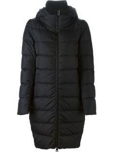 Shop Herno padded coat  in Eraldo from the world's best independent boutiques at farfetch.com. Shop 300 boutiques at one address.