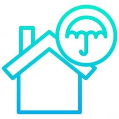 House Protection Web Icon - Stock Vector , #SPONSORED, #Web, #Protection, #House, #Vector #AD Free Vector Images, Vector Free, House Vector, Handwritten Script Font, Illustration, Illustrations