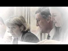 ▶ It's A Got To - Every Child Matters Intro - YouTube