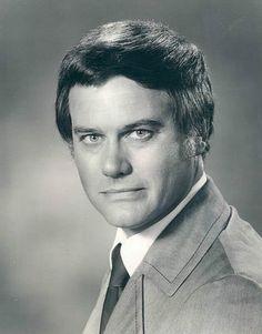 Larry Hagman (1931 - 2012)