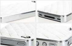 Coque CHANEL élégante dessin original populaire pour iPhone 5 6 6plus acheter sur lelinker.fr