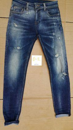 Denim Jeans Men, Boys Jeans, Jeans Fit, Jeans Style, Jeans Refashion, Vintage Jeans, Denim Fashion, Cool Outfits, Menswear