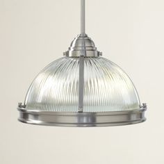 You'll love the Palisade 2-Light Pendant at Birch Lane - With Great Deals on all products and Free Shipping on most stuff, even the big stuff.