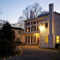 8 best linden place wedding images on pinterest linden place come see just how beautiful linden place is bristol rhode island is stunning this publicscrutiny Choice Image
