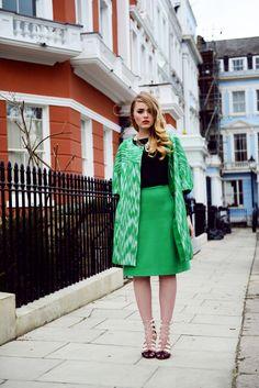 style #fashiondrop