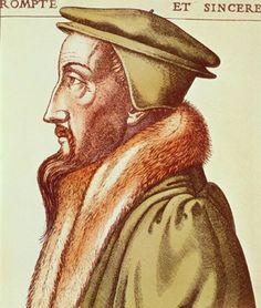 French History, Tudor History, European History, Ap World History, History Books, Soli Deo Gloria, Tudor Era, Roman Catholic, Reformation