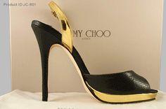 jimmy choo shoes - Google Search