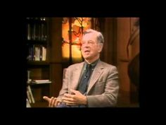 Joseph Campbell's Hero's journey abridged - YouTube The Power Of Myth, Green Knight, Joseph Campbell, Legends And Myths, Ninth Grade, Beowulf, Hero's Journey, Fiction Writing, Science Projects