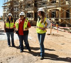 450 Women In Construction Ideas In 2021 Women Construction Building Trade