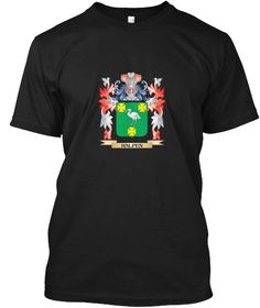 Halpen Coat Of Arms   Family Crest Black T-Shirt Front - This is the perfect gift for someone who loves Halpen. Thank you for visiting my page (Related terms: Halpen,Halpen coat of arms,Coat or Arms,Family Crest,Tartan,Halpen surname,Heraldry,Family Reunion,H ...)