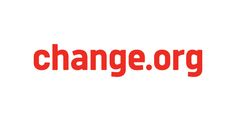 Change.org llega a 10 millones de usuarios en España - ITespresso.es #FacebookPins