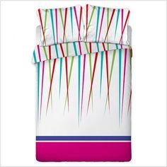 Bedclothes, Beach Mat, Outdoor Blanket, Happy, Outdoor Decor, Modern, Bedroom, Home Decor, Beautiful