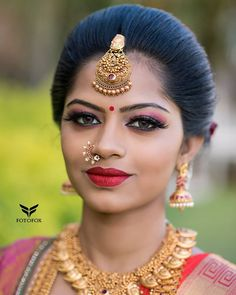 Team India Wedding, South India, Wedding Photos, Marriage Pictures, Wedding Photography, Wedding Pictures