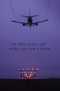 Someday... : Photo