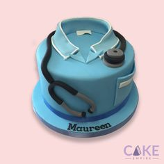 #nursecake #nurselife #nursing #cake #cakedecorating