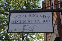 Weighing multiple claiming strategies for Social Security is particularly important for couples and survivors.