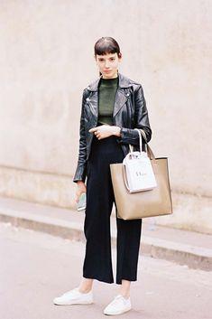 Milan Fashion Weeks, Fashion 2020, London Fashion, Women's Fashion, Spring Summer Fashion, Autumn Fashion, Vanessa Jackman, Tomboys, Ss 2017