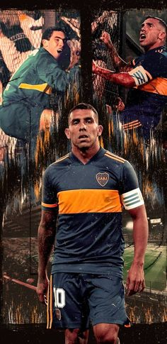 Wallpaper Boca, Football Wallpaper, Romans, Passion, Sports, Poster, Collection, F21, Wallpapers