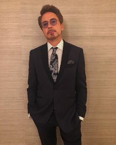 Feige-fest I love this man Downey Jr Feige-Fest # 2019 Robert Downey Jr., Iron Man Robert Downey, I Love You Brother, Top 10 Actors, Robert Jr, Iron Man Tony Stark, Man Thing Marvel, Marvel Actors, Marvel Avengers