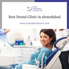 For preventative care or have been away from the dentist for years and need to get caught up, call us at Smile Teeth, Best Dentist, Orthodontics, Dental Care, Dentistry, Braces, Get Started, Clinic, Schedule